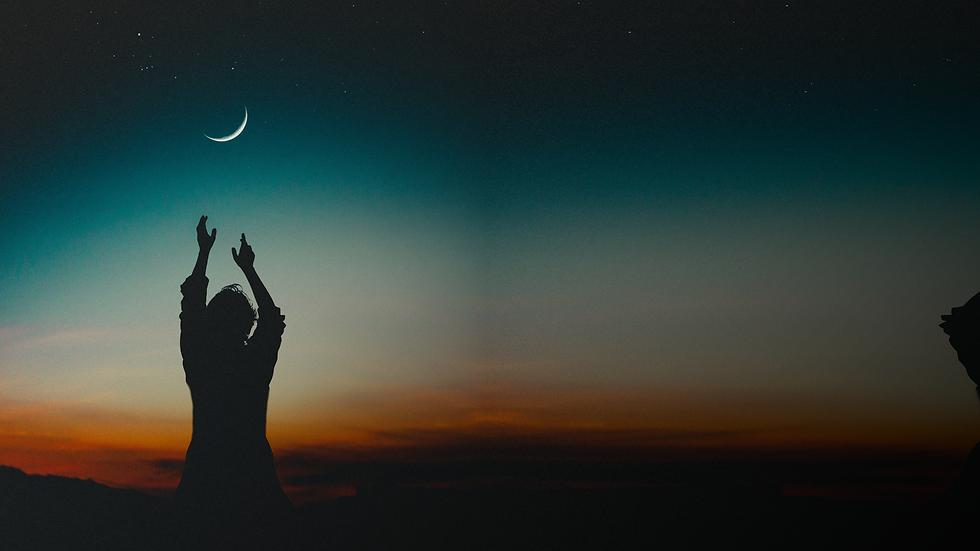Despertxr yoga magia