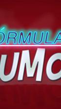 La formula del humor