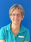 Frau Johanna Jantschik.png