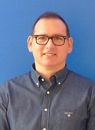 Dr. med. Heiko Anselm