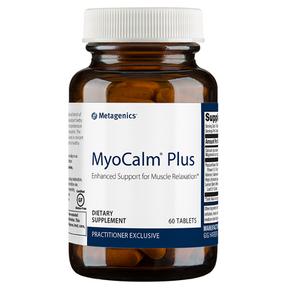 MyoCalm® Plus