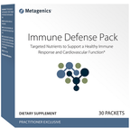 Immune Defense Pack