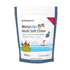 MetaKids™ Multi Soft Chew