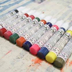 ink-line-gold-good4095-550x550