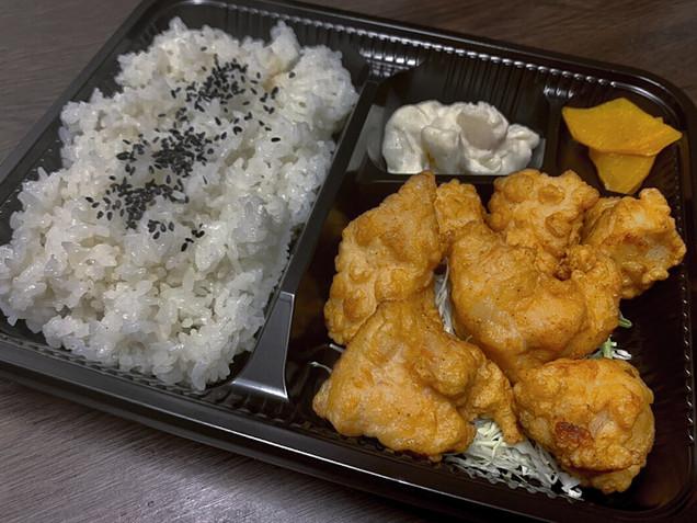 天下鶏お弁当01.jpg