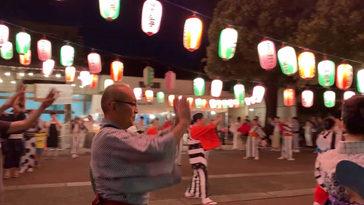 2019盆踊り05.mp4