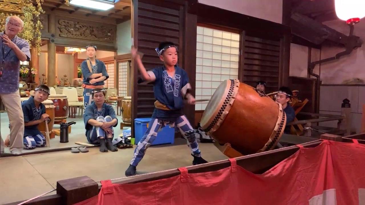 2019盆踊り太鼓03.mp4