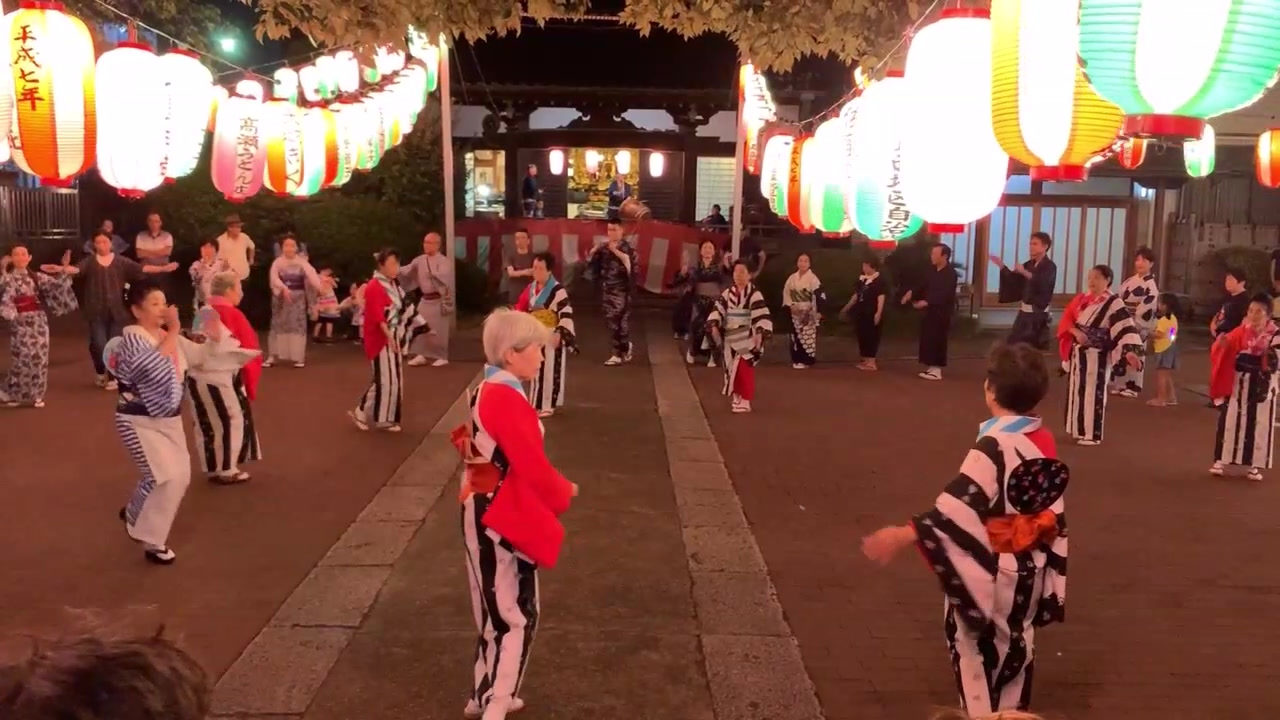2019盆踊り01.mp4