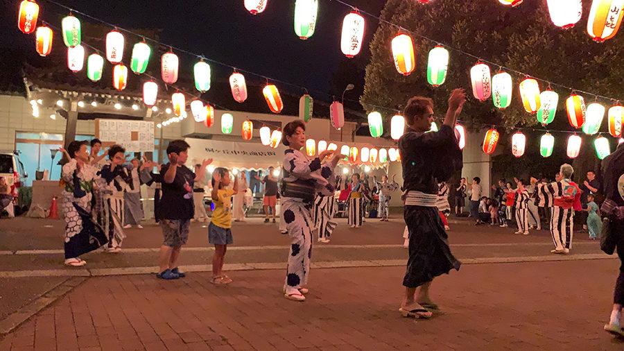 2019盆踊り07.jpg