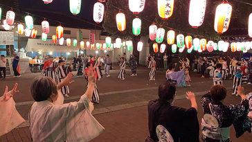 2019盆踊り04.jpg