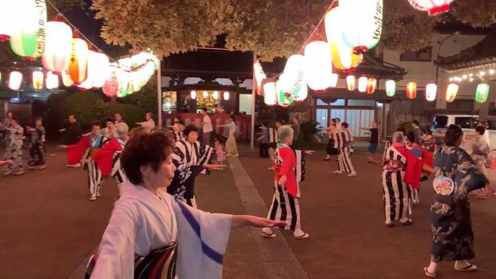 2019盆踊り08.mp4