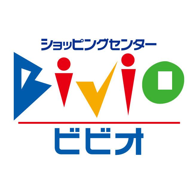 赤羽ビビオ公式ホームページ