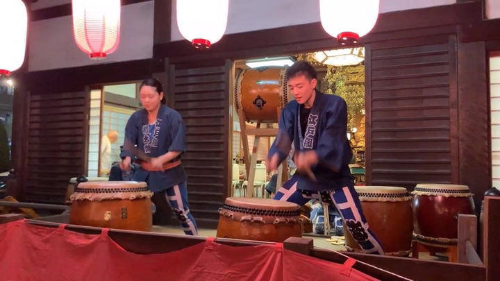 2019盆踊り太鼓04.mp4