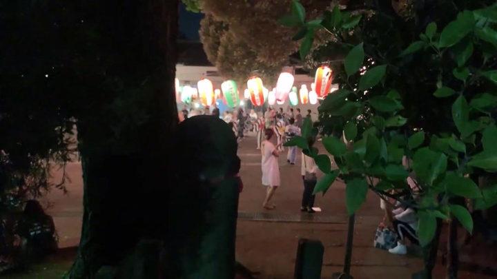 2019盆踊り06.mp4