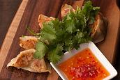 餃子RENBOWパクチーズ香鶏餃子.JPG