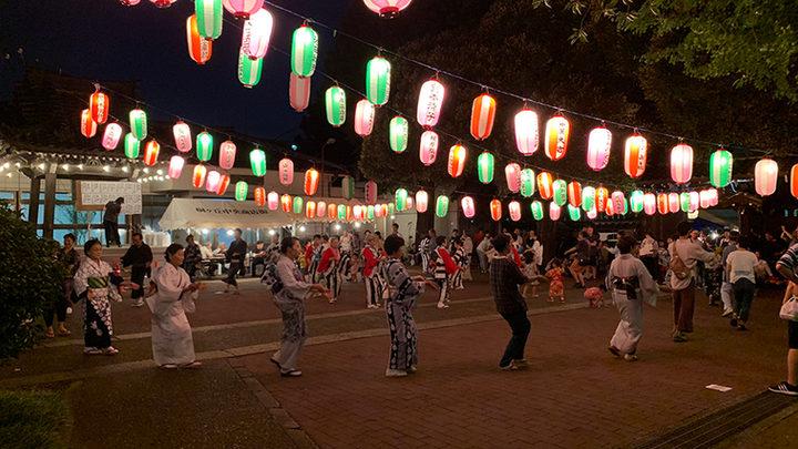 2019盆踊り18.jpg
