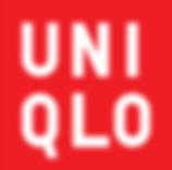 uniqlo-logo_edited.png