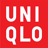 uniqlo-logo_edited.png