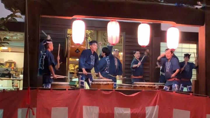 2019盆踊り太鼓05.mp4