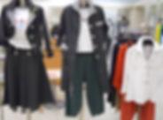 ファッション03.jpg