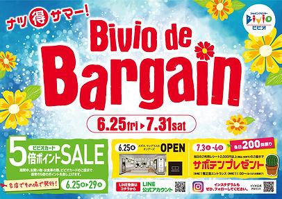 bargain625.jpg