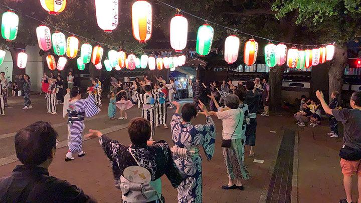 2019盆踊り05.jpg