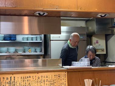 厨房07.jpg