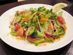 鮮魚のカルパッチョ.jpg
