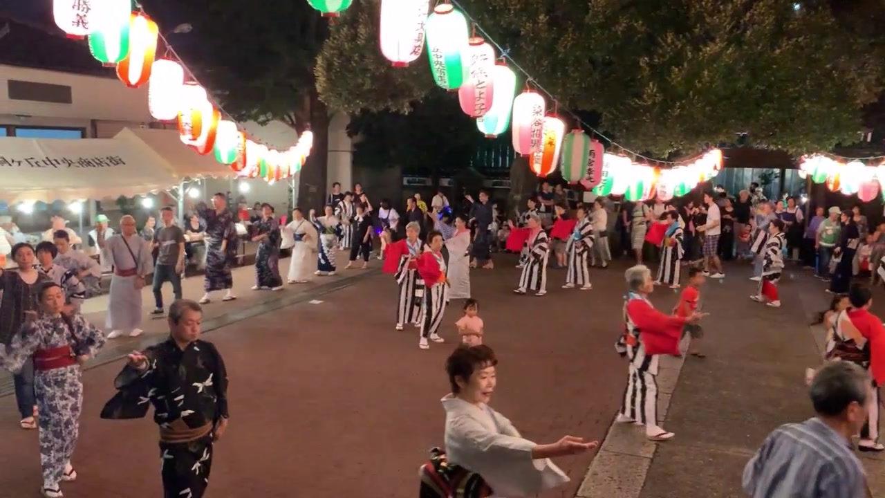 2019盆踊り04.mp4