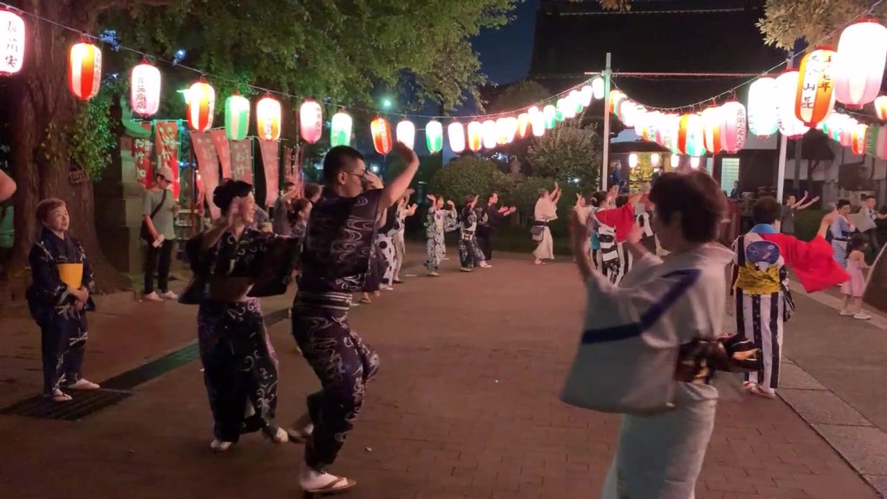 2019盆踊り09.mp4