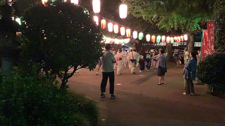 2019盆踊り08.jpg
