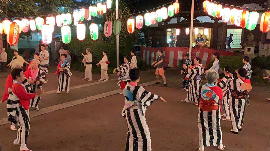 2019盆踊り15.jpg