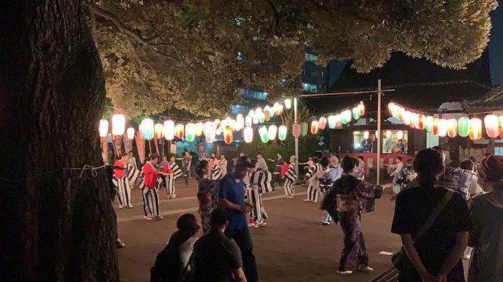 2019盆踊り03.jpg