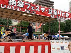 ZY-Photo-2019-08-24-00000657.jpg