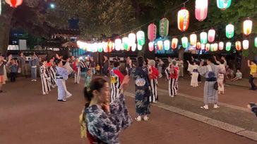 2019盆踊り07.mp4