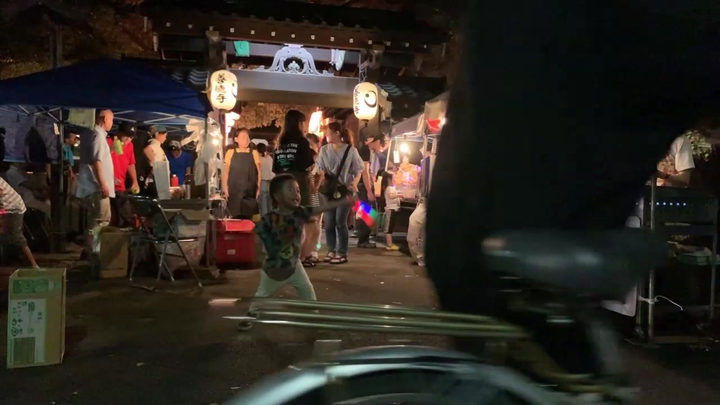 2019盆踊り子供.mp4