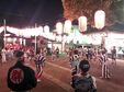 盆踊り写真09.jpg