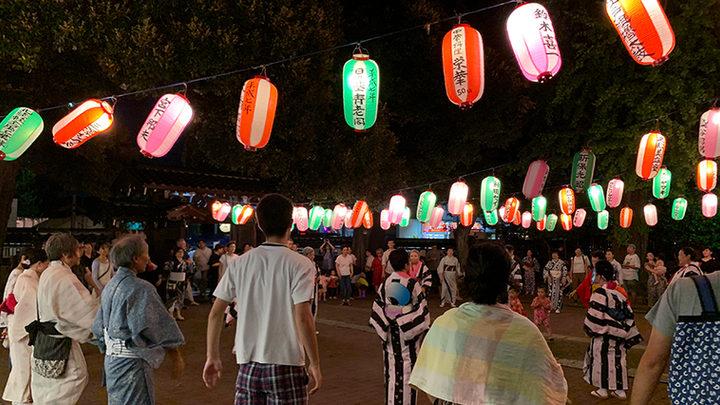 2019盆踊り19.jpg
