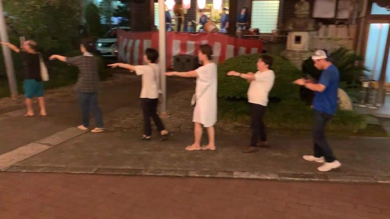 2019盆踊り10.mp4