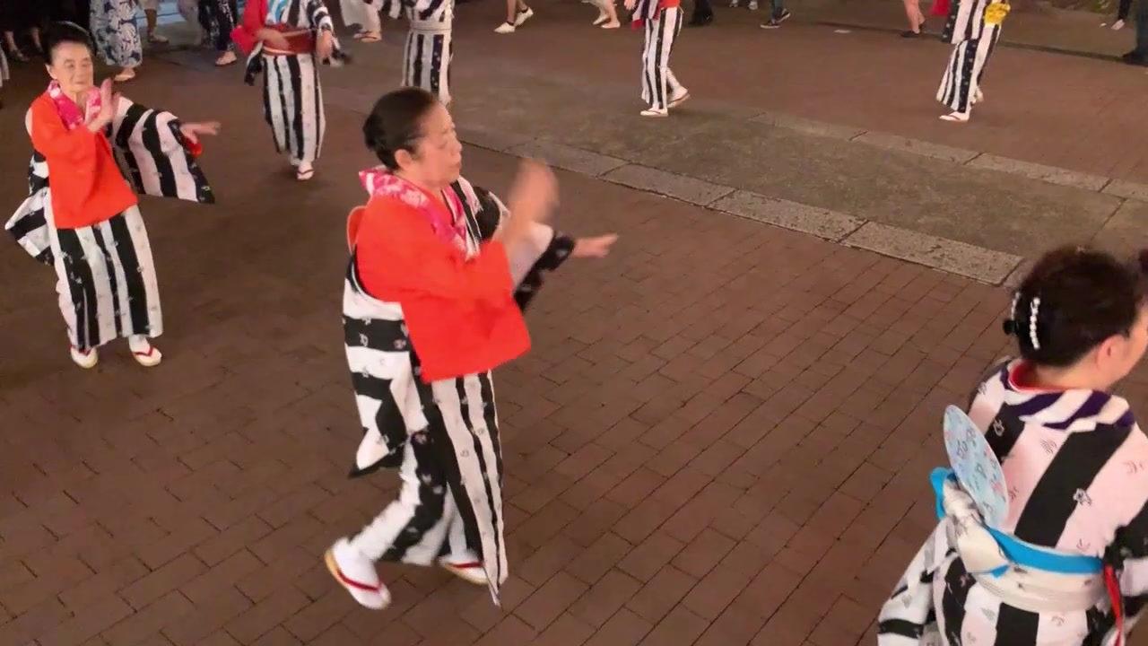 2019盆踊り12.mp4