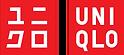 uniqlo-logo.png