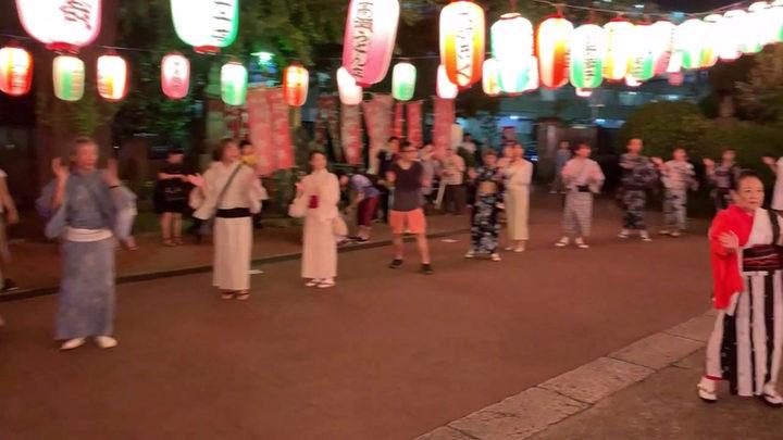 2019盆踊り03.mp4