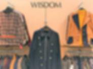 ファッション02.jpg