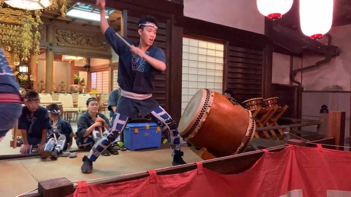2019盆踊り太鼓02.mp4