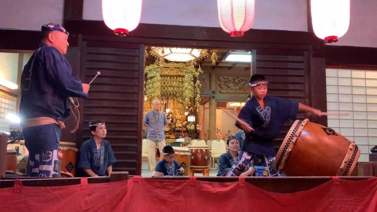 2019盆踊り太鼓01.mp4
