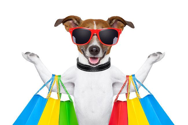 cachorro-compras-istock.jpg