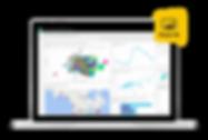 Microsoft Surface Book Mockup (1).webp