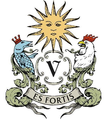logo_verizet_couleurs_edited.jpg