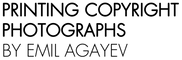 Logo_print3.png