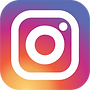 logo instagram 200x200.png